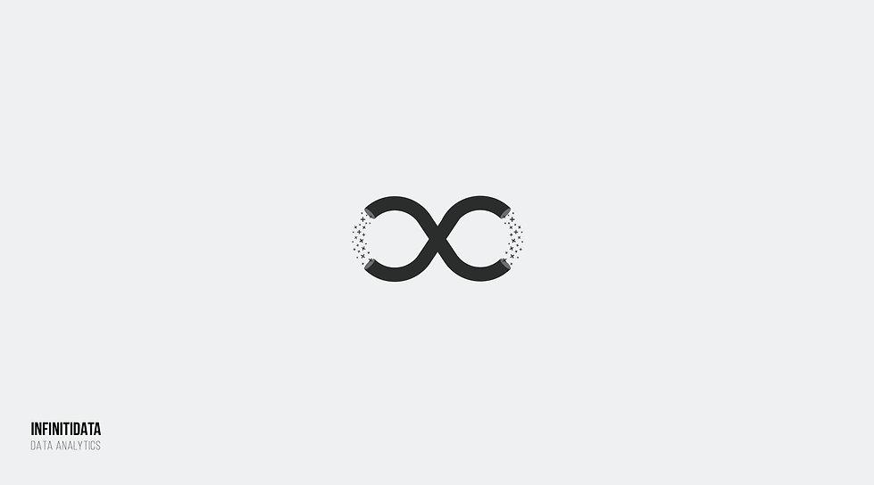 logo Archive 4-16.jpg