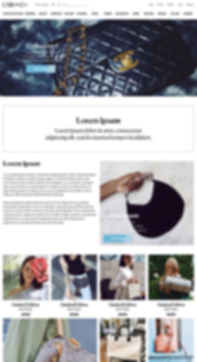 LXRCO_website_3.jpg