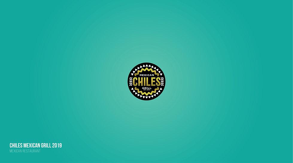 logo Archive 1-10.jpg