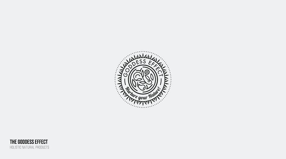 logo Archive unused-25.jpg
