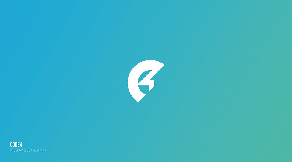 logo Archive 3-15.jpg