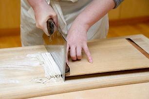 Chef-making-soba-noodles-862x575.jpg