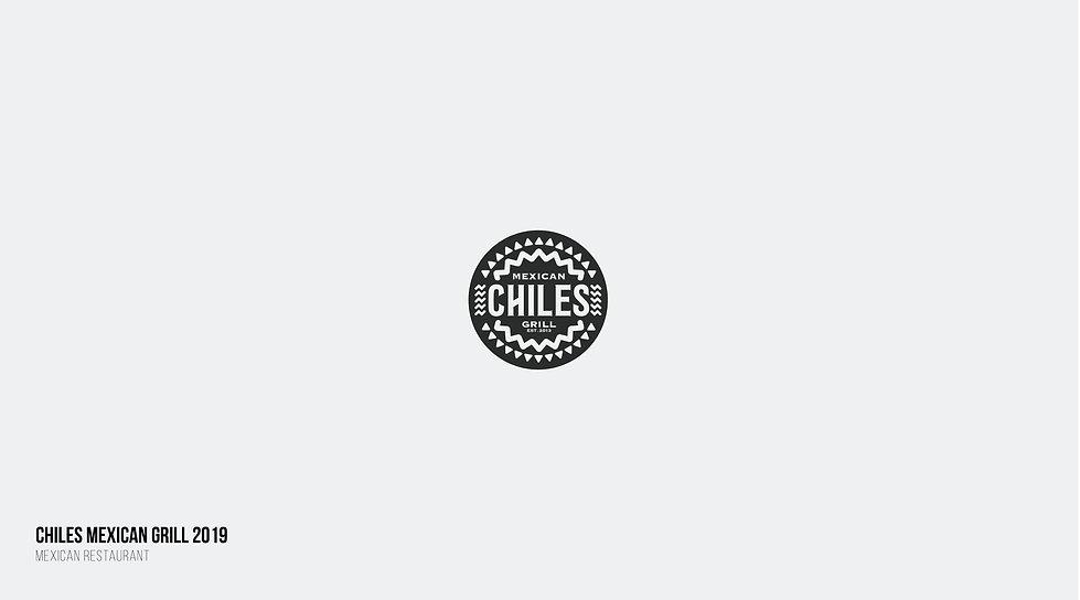 logo Archive 1-09.jpg