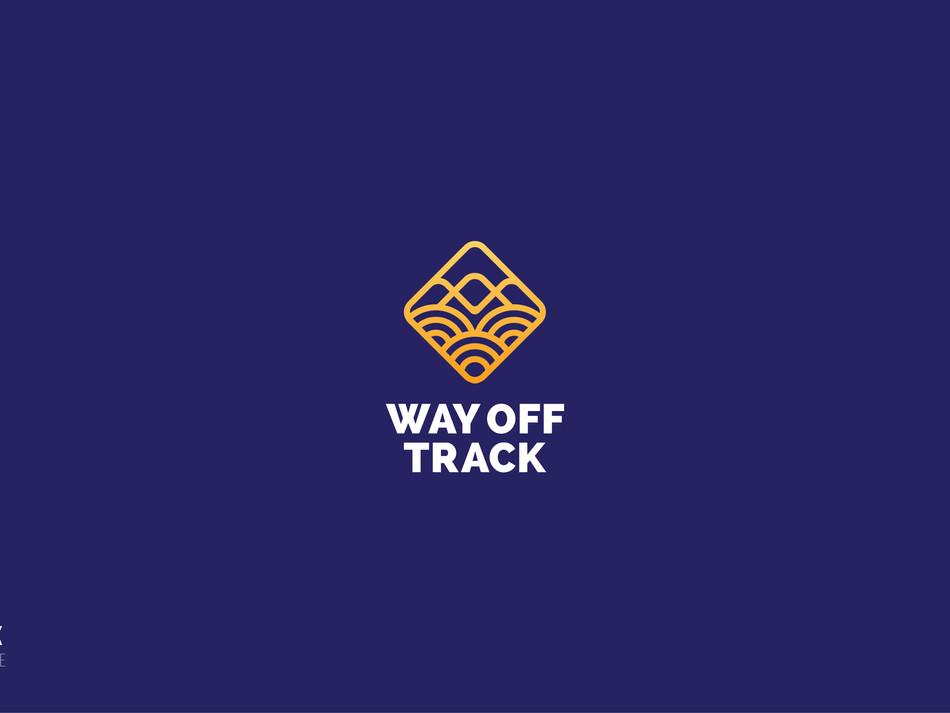 WAY OFF TRACK