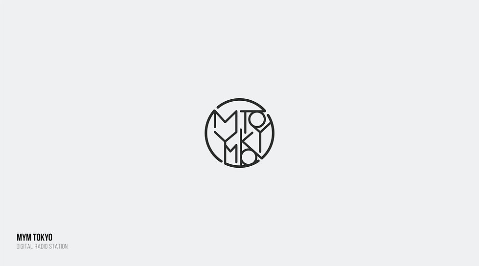 logo Archive 2-11.jpg