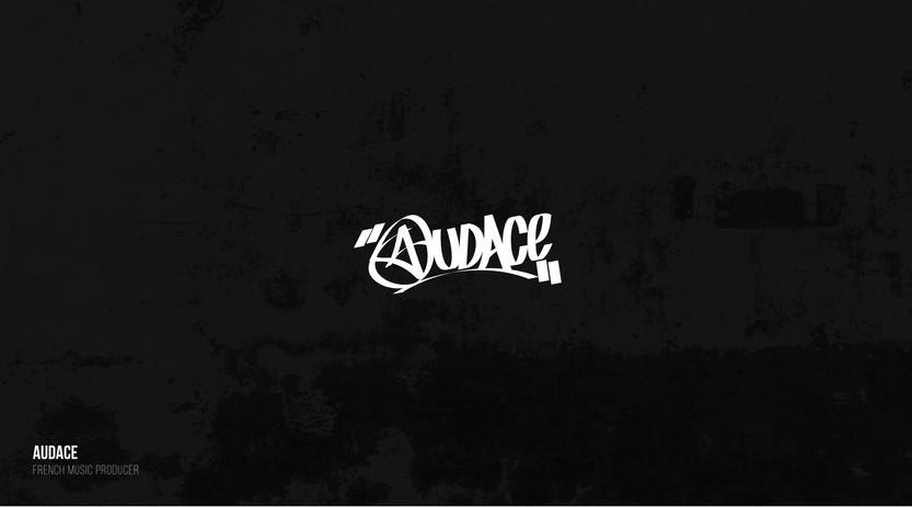 Audace_logo_serenidesign.jpg