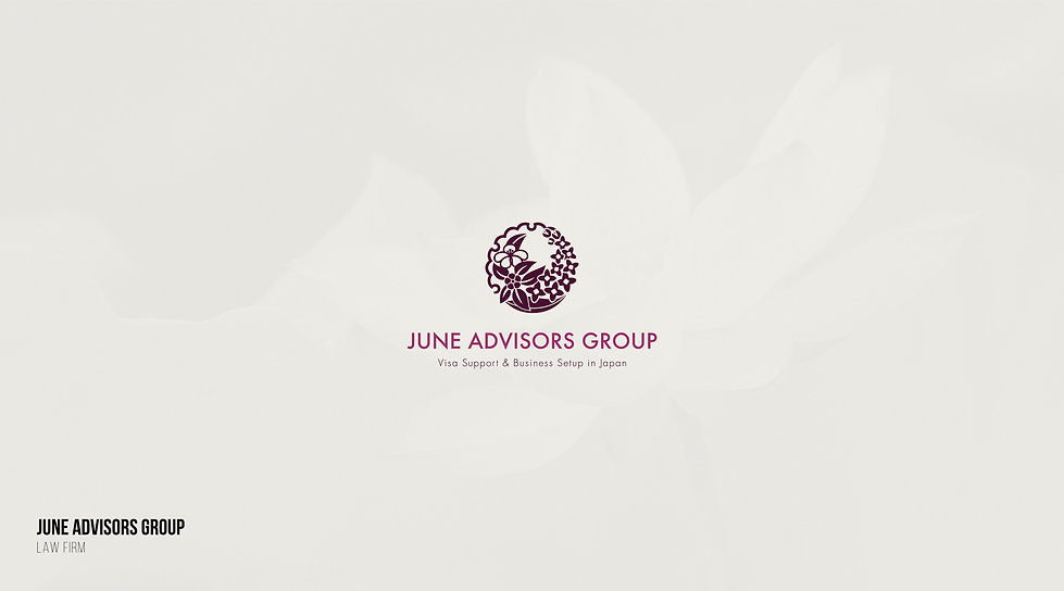 logo Archive 5-05.jpg