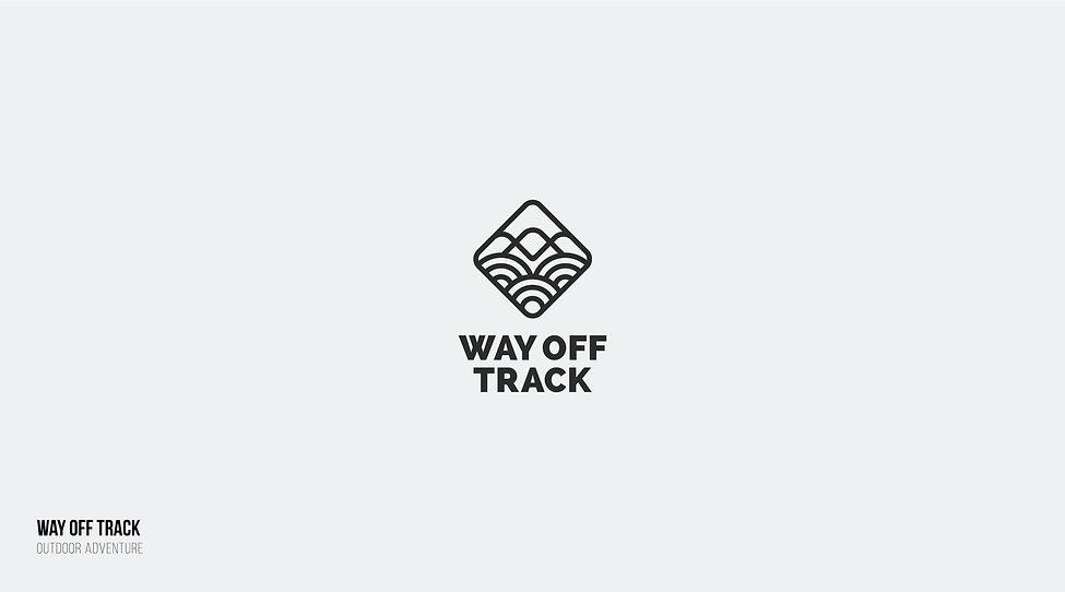 logo Archive 1-02.jpg