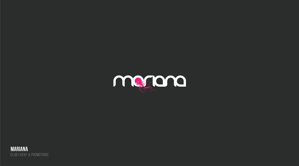 logo Archive 4-08.jpg
