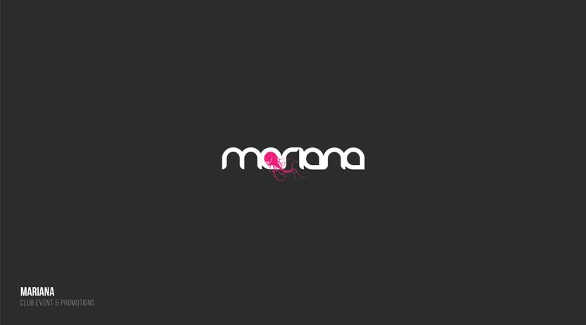 mariana_logo_serenidesign.jpg
