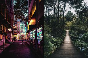 tokyo getaway weekend.jpg