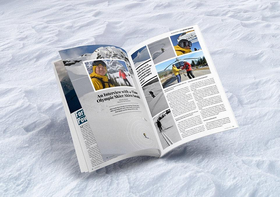 snowjapan9.jpg