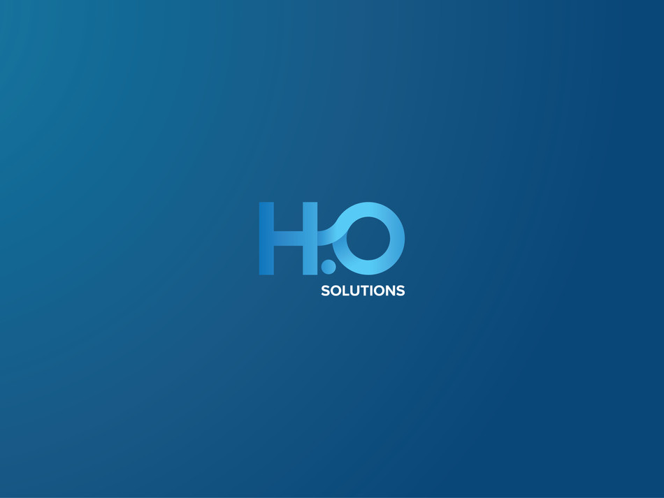 H.O SOLUTIONS