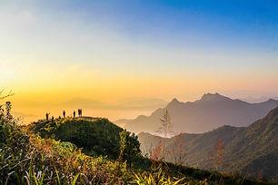 adventure-beautiful-cliff-733162.jpg