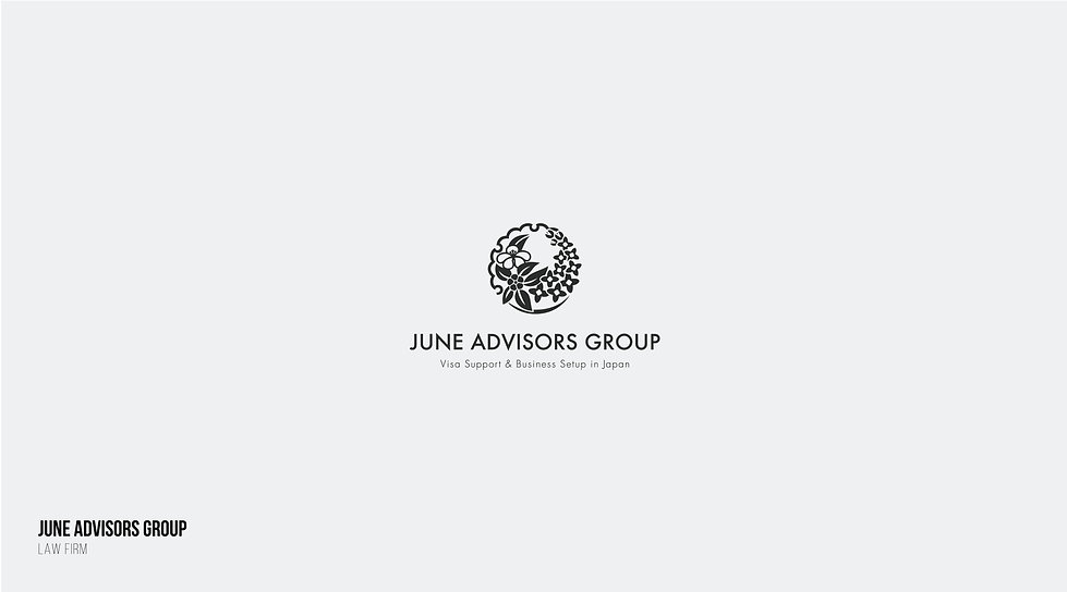 logo Archive 5-04.jpg