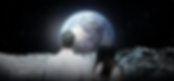 banner image ispace.png