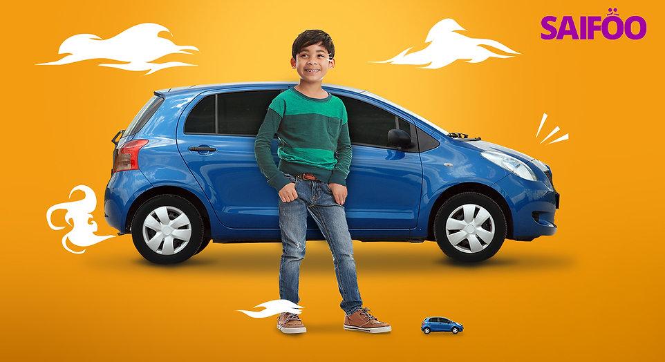 First car boy.jpg