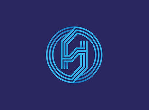 logo Archive 4-03.jpg