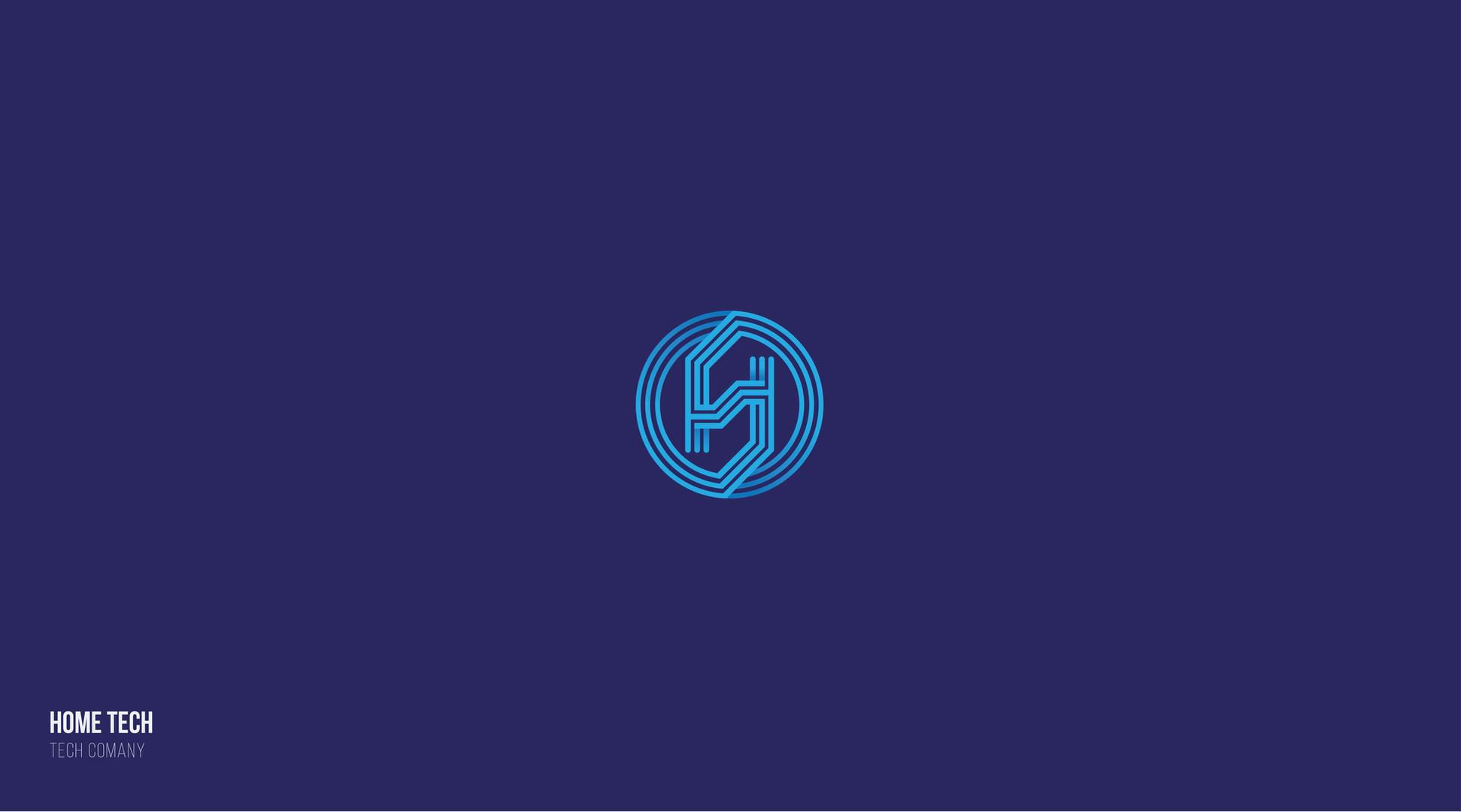 HO_logo_serenidesign.jpg