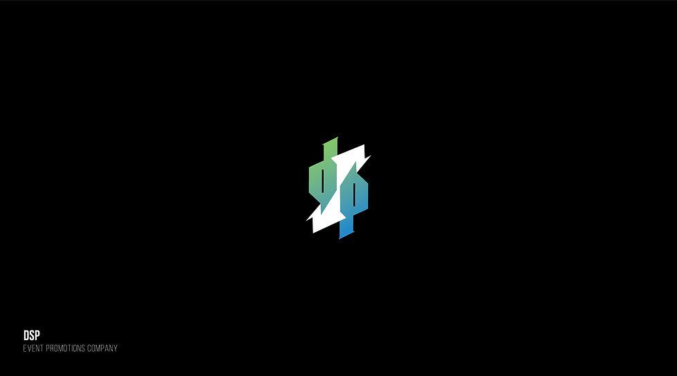 logo Archive 2-14.jpg