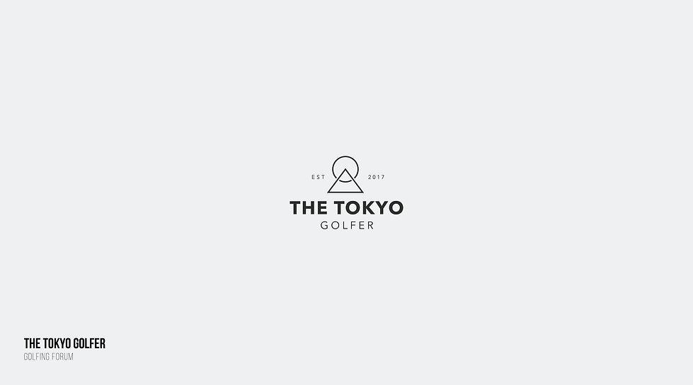 logo Archive unused-06.jpg