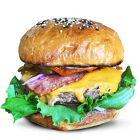 Bacon Cheese Burger.png