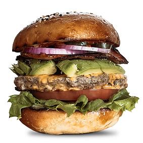 Bacon Advocado Cheeseburger.png