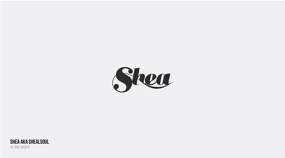 logo Archive 2-16.jpg