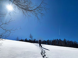 onpoint-madarao-snowshoe-myoko-lake-nozo