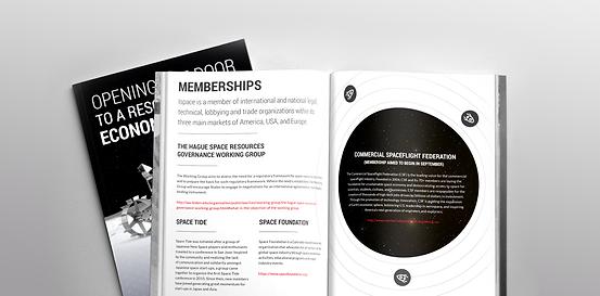 ispace-brochure-example.png
