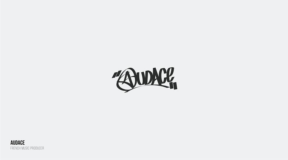 logo Archive 4-13.jpg