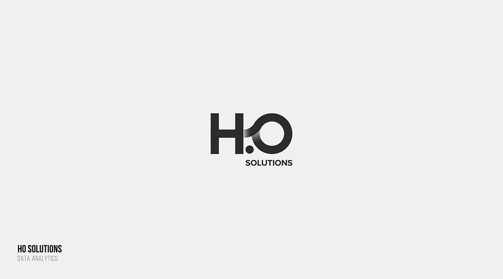 logo Archive 1-07.jpg