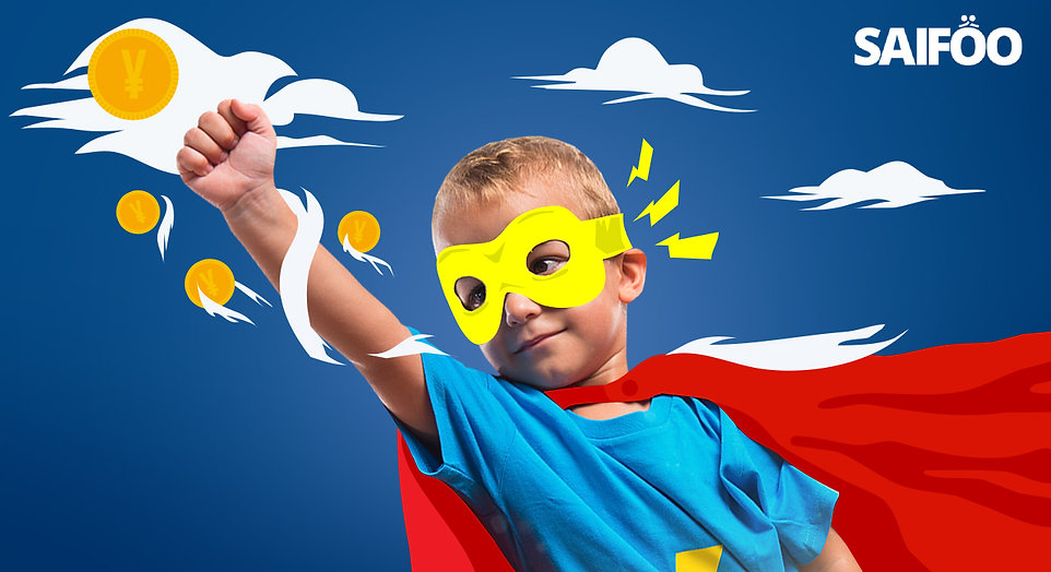 Super saver boy.jpg