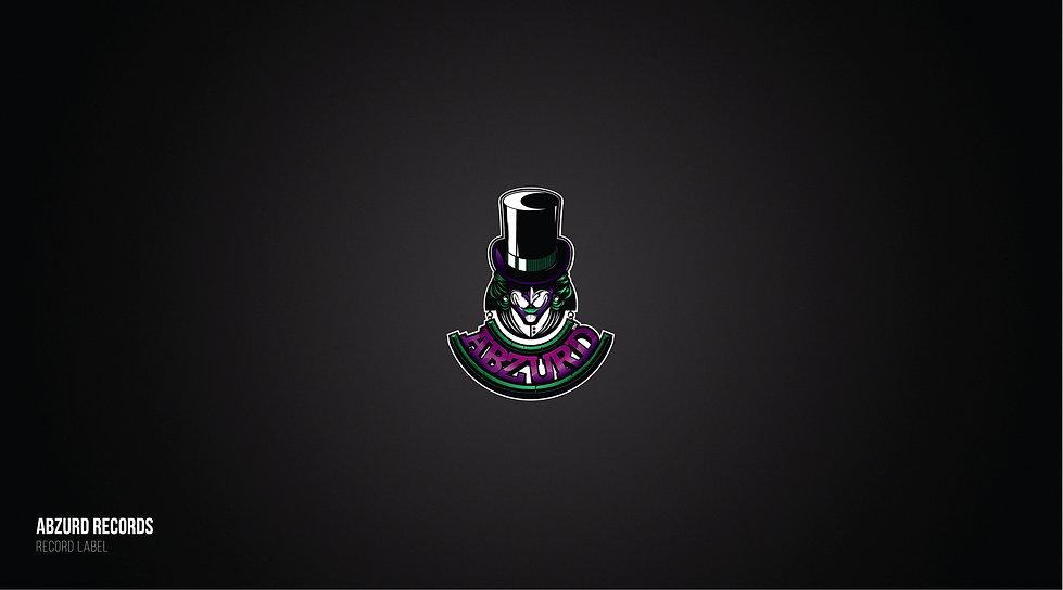 logo Archive 3-08.jpg