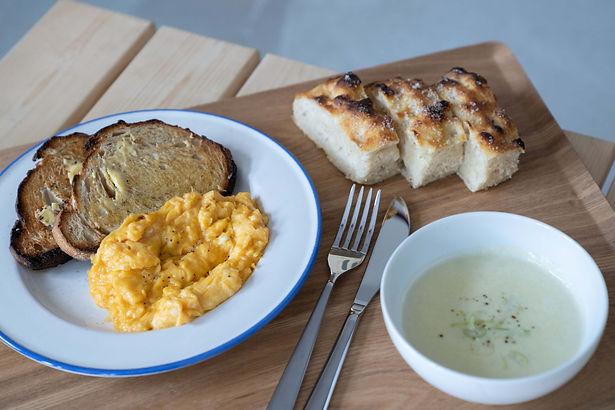 Onpoint_madarao_breakfast_1_myoko_niigat