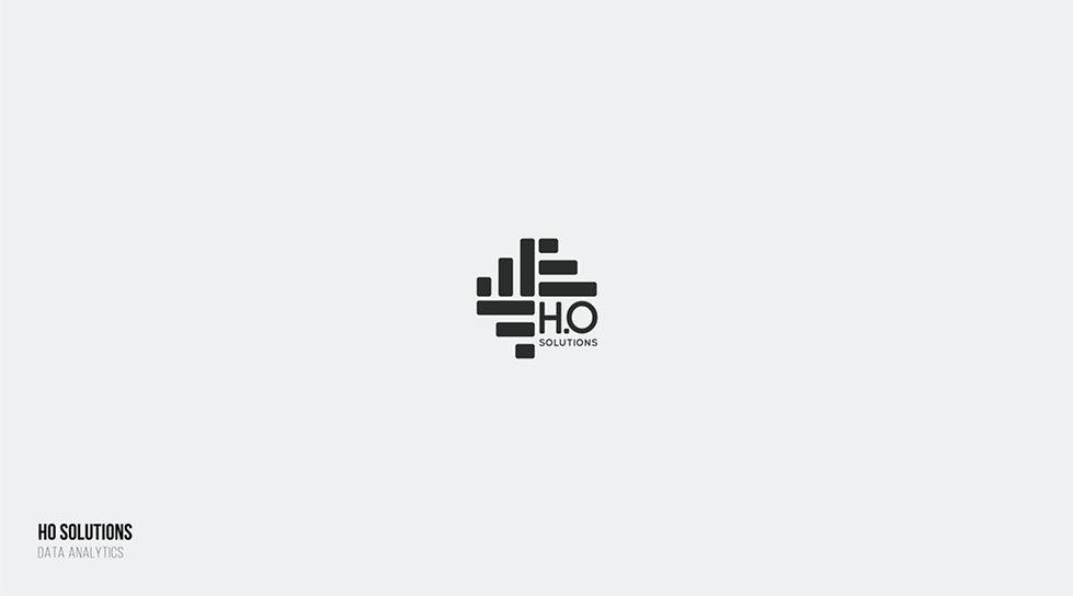 logo Archive unused-18.jpg
