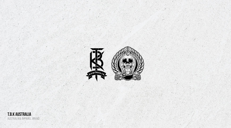 logo Archive 3-10.jpg