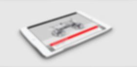 mobile-sharing-platform.png