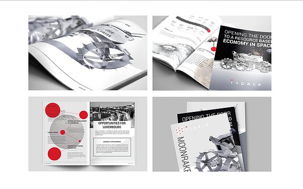 brochure-details.png