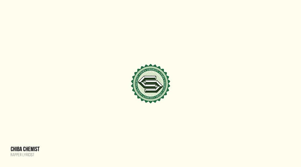 logo Archive 3-12.jpg