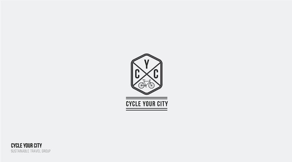 logo Archive 3-04.jpg