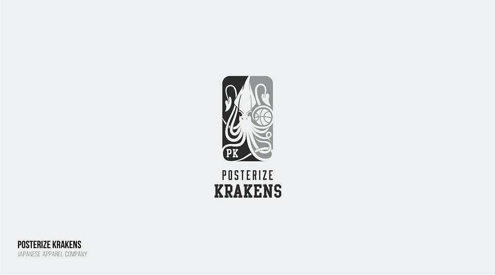 logo Archive 3-06.jpg