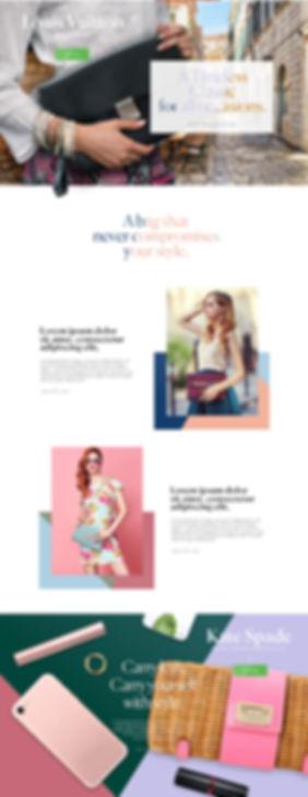 LXRCO_website_6.jpg