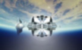 Future of space7.jpg