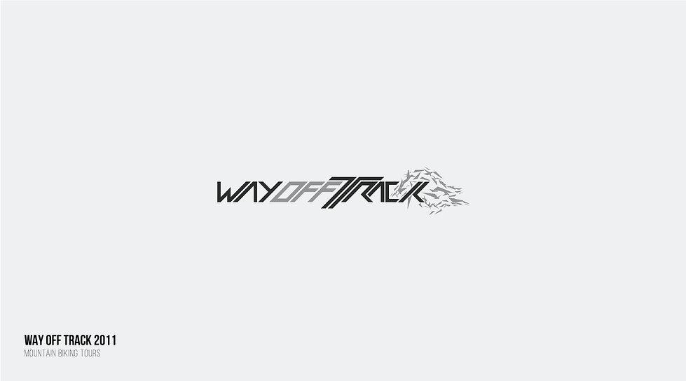 logo Archive 5-11.jpg