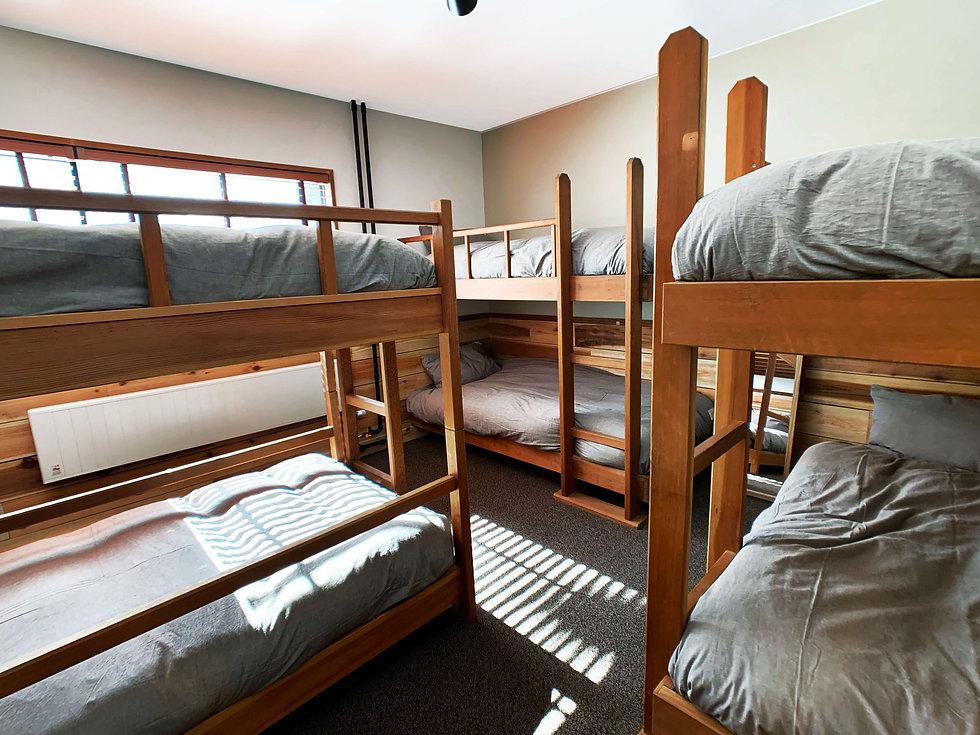 Onpoint-madarao-stylish-Dormitory-myoko.