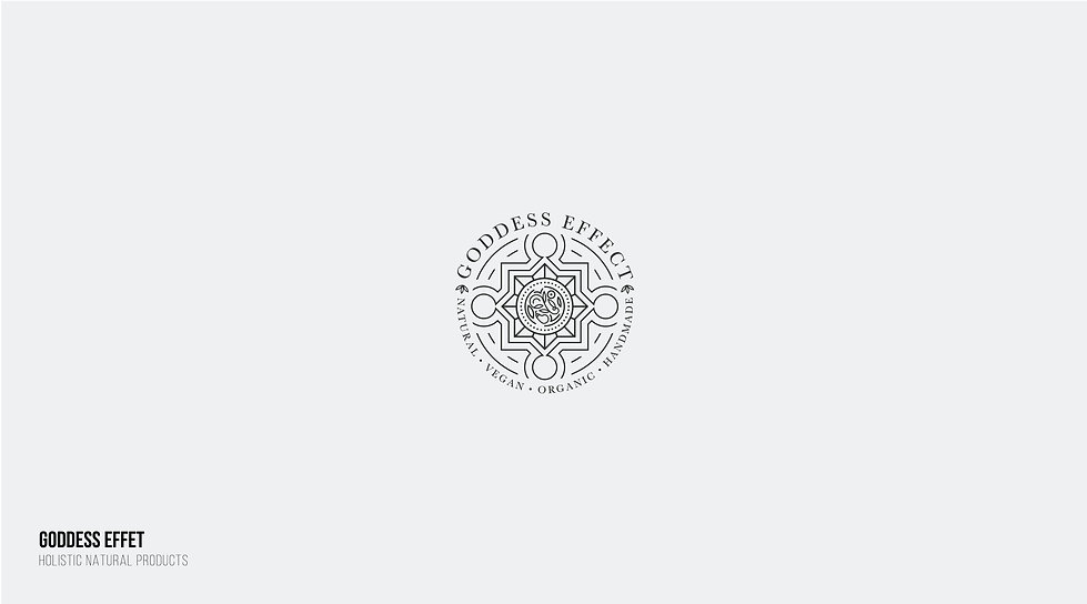 logo Archive 5-16.jpg
