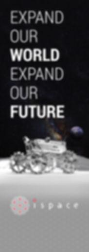 ispace banners-1.jpg