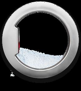 WASHING_MACHINE_DOOR.png