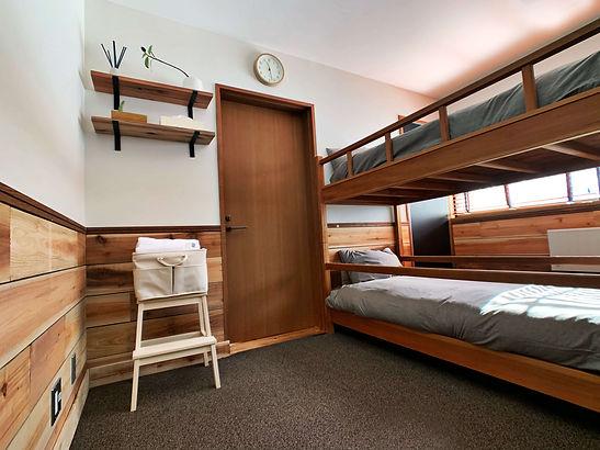 onpoint_madarao_stylish_dormitory_myoko_